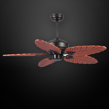 ceiling Fans Manufacturers in India
