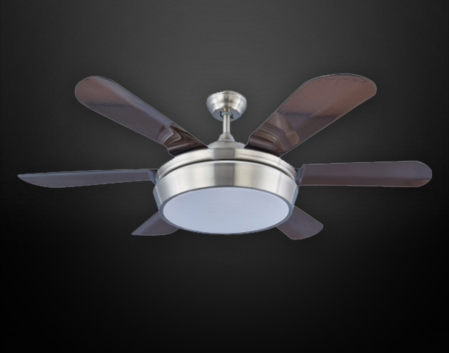 Decorative Ceiling Fans Manufacturers