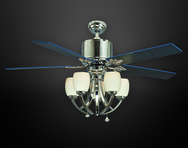Modern Ceiling Fans Manufacturers and Suppliers